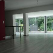 vente Maison / Villa 6 pièces Larmor-Plage
