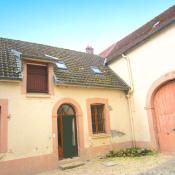 location Maison / Villa 5 pièces Sezanne