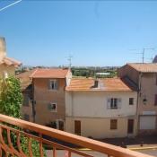 Sale house / villa Frejus 159000€ - Picture 2
