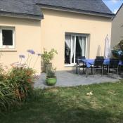 Vente maison / villa Auray 254100€ - Photo 2