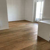 Bordeaux, квартирa 3 комнаты, 66 m2
