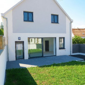 Vente maison / villa Schweighouse Sur Moder