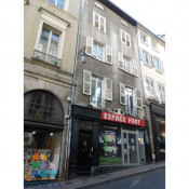 Limoges, 194 m2