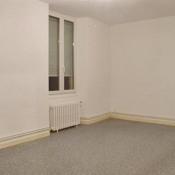 location Appartement 5 pièces Chaumont