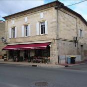 produit d'investissement Immeuble St Medard de Guizieres