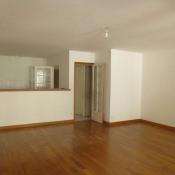 Chalon sur Saône, Duplex 5 pièces, 102 m2
