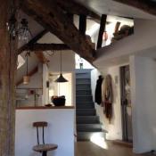 Paris 9ème, Wohnung 3 Zimmer, 68 m2