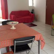 vente Appartement 4 pièces Ducos