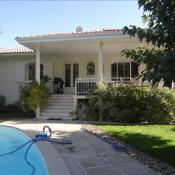 vente Maison / Villa 10 pièces Lanton