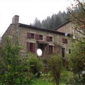 vente Maison / Villa 11 pièces Issoire