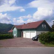 vente Maison / Villa 7 pièces Saint-Maurice-sur-Moselle