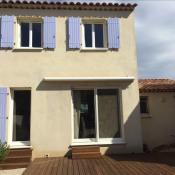 Vente maison / villa Salon De Provence