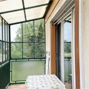 vente Maison / Villa 3 pièces Bellerive-sur-Allier