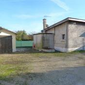 vente Maison / Villa 1 pièce Saint Marcel
