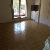 Location appartement Sainte maxime 660€ CC - Photo 4