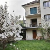 Fontenay aux Roses, propiedad 9 habitaciones, 225 m2