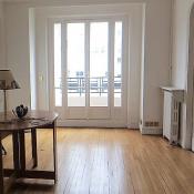 Paris 6ème, квартирa 6 комнаты, 181 m2