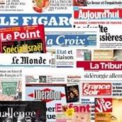 Fonds de commerce Tabac - Presse - Loto Mont-de-Marsan 0