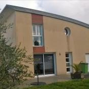 vente Maison / Villa 5 pièces St Renan