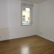 Rental apartment Moissy cramayel 670€cc - Picture 3