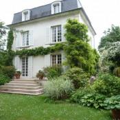 vente Maison / Villa 9 pièces St Gratien