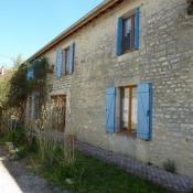 vente Maison / Villa 6 pièces Daillancourt