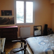 Sale apartment Dinan 115 560€ - Picture 3