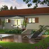 Maison avec terrain La Tour-du-Pin 93 m²