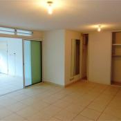 vente Appartement 4 pièces Le Lamentin