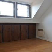 Villiers sur Orge, Appartement 2 pièces, 24,72 m2