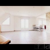 location Maison / Villa 6 pièces Benfeld