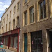 Metz, Studio, 18,26 m2