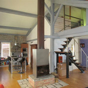 Grenade sur l'Adour, Maison / Villa 9 pièces, 267 m2