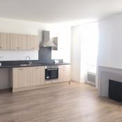 Saint Jeannet, Apartamento 2 assoalhadas, 36,26 m2