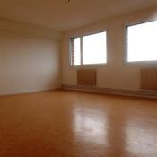 vente Appartement 4 pièces Béthune