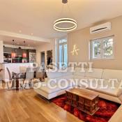 Cannes, Apartamento 3 assoalhadas, 74 m2