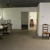 Sale house / villa St brandan 97000€ - Picture 9