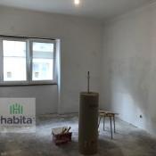 Sintra, Apartment 2 rooms, 50 m2