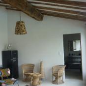 Maison  Bouches-du-Rhône (13)