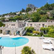 Saint Jeannet, propriedade 10 assoalhadas, 425 m2