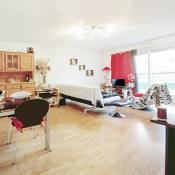 vente Appartement 2 pièces St Paul les Dax