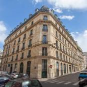 Paris 5ème, Appartement 5 pièces, 148,14 m2