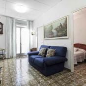 Barcelone, Appartement 4 pièces, 45 m2