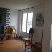 vente Appartement 4 pièces Morlaix
