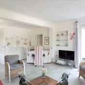 Vente de prestige maison / villa Bayonne 645000€ - Photo 1
