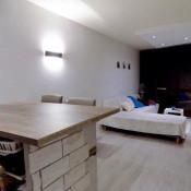 vente Appartement 2 pièces Villard-de-Lans