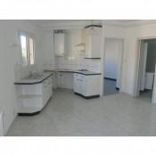 vente Appartement 2 pièces Nîmes