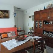 vente Appartement 2 pièces Langon
