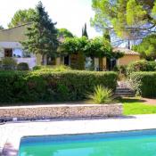 Béziers, Villa 6 rooms, 200 m2