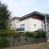 location Maison / Villa 3 pièces Chelles